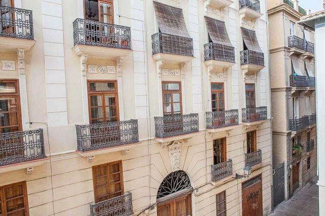 Сколько можно заработать квартира в испании