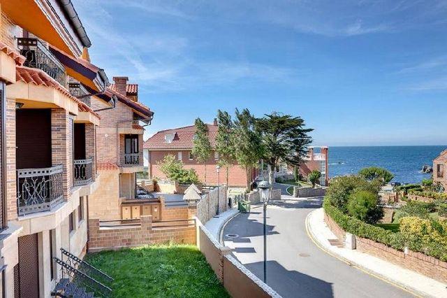 Фото недвижимость испании