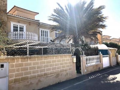 Продажа жилья в испании купить дом в провансе